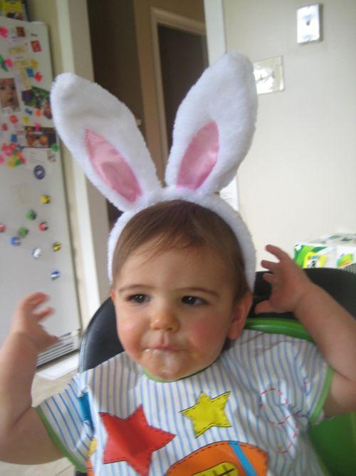 Pre Easter shoot 026