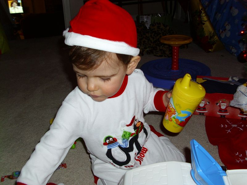 Christmas 09 077