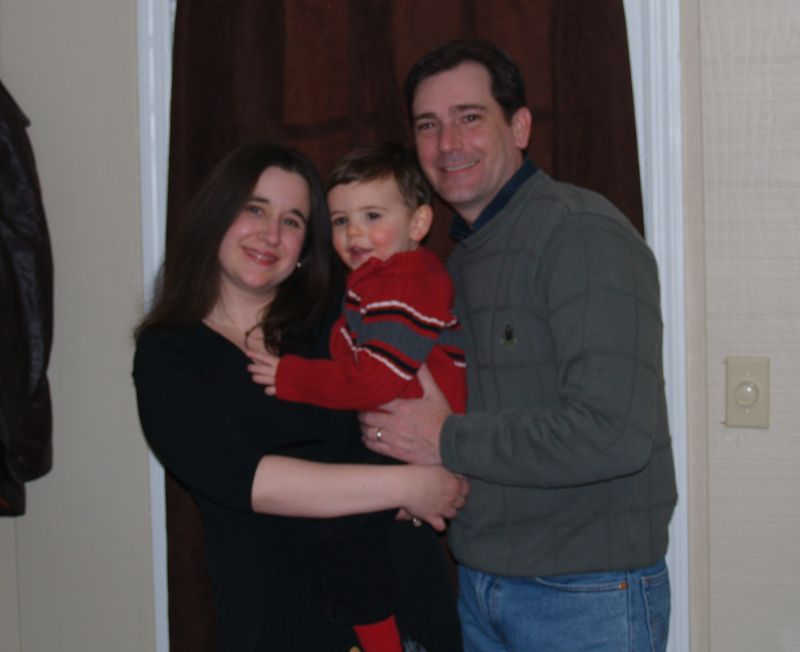 Feb 2010 027