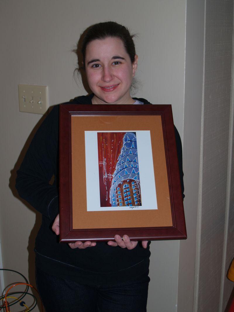 Feb 2010 025