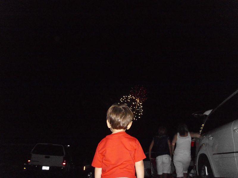 July4 2010 108