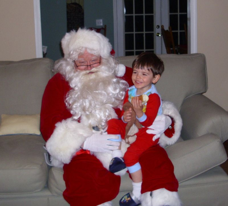 Christmas2010 035