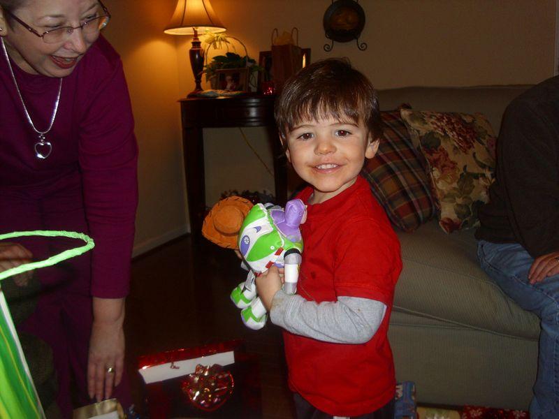 Christmas2010 065