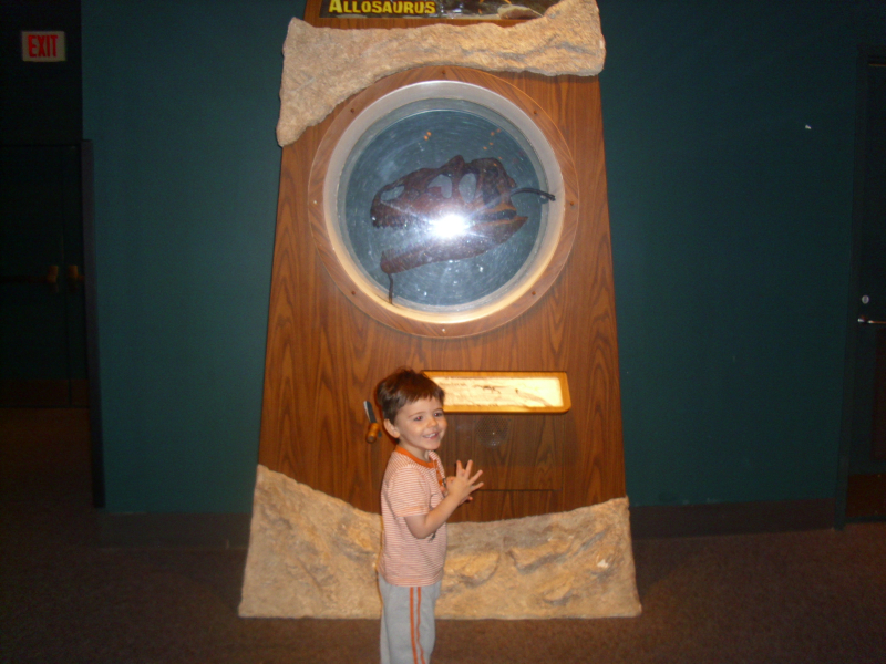 Mcwane center 003