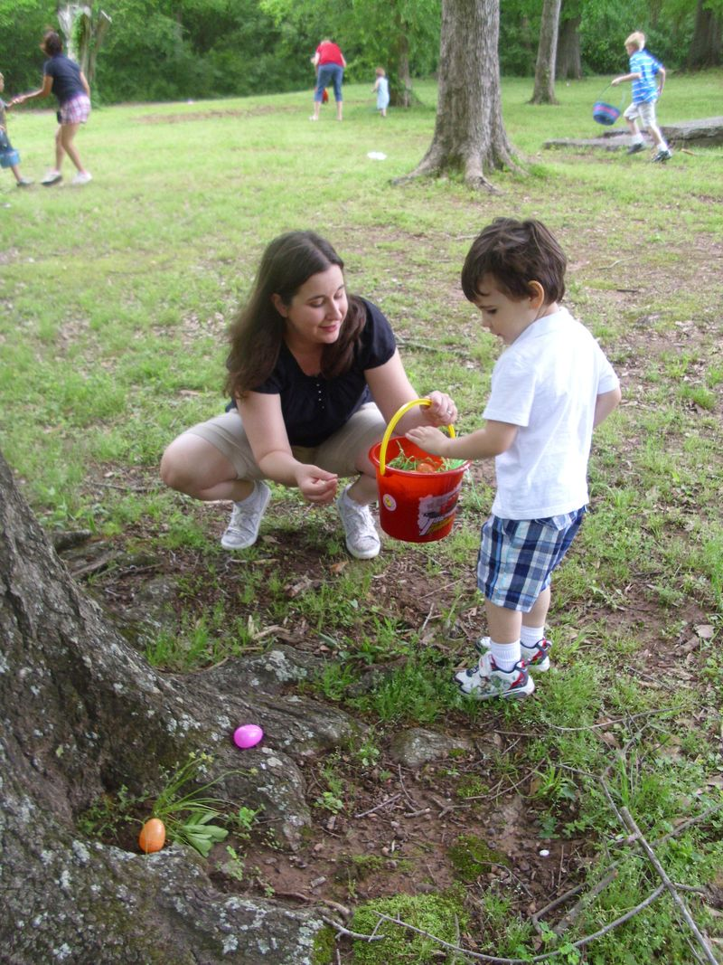Easter 2011 090