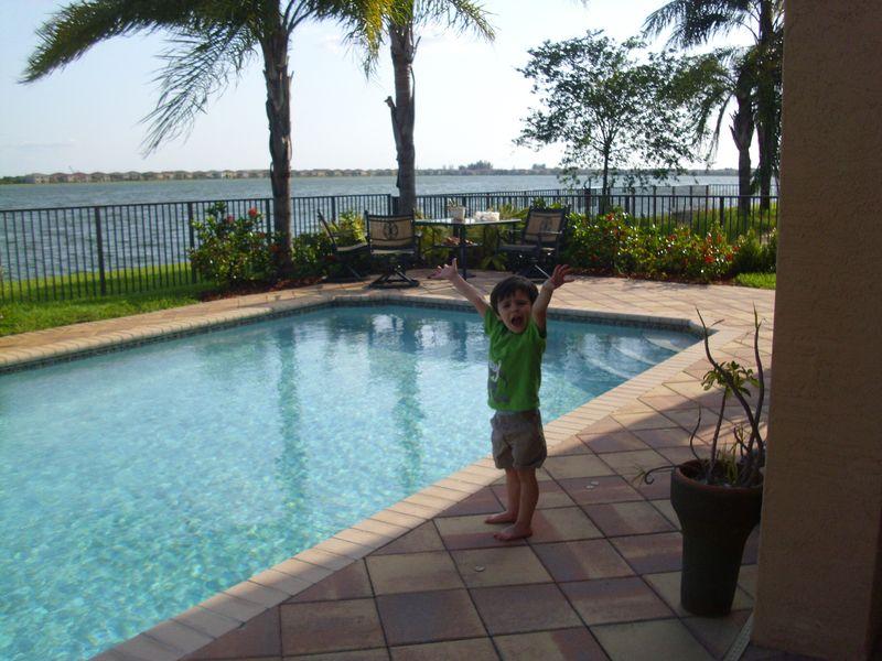 Vacation 2011 012