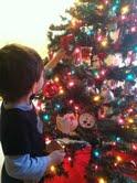Dean n tree