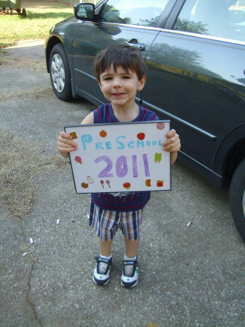 Preschool 012