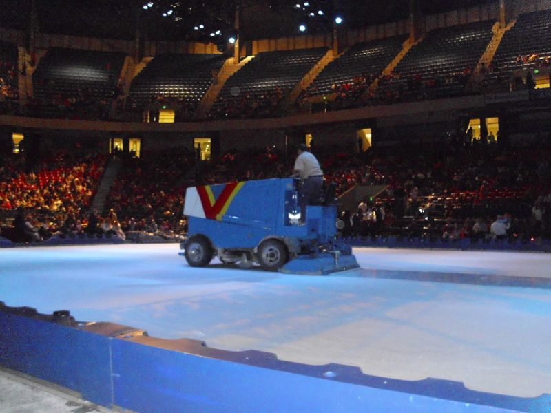 Disney On Ice 043