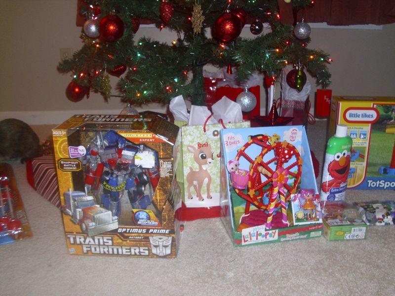 Christmas 2011 040